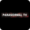 Paranormal TV full episodes