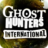 Ghost Hunters I full episodes