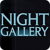 Night Gallery online