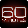 60 minutes full episodes