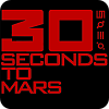Thirty Seconds to Mars online