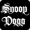 Snoop Dogg full episodes