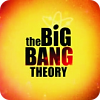 The Big Bang Th full episodes