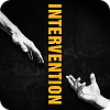 Intervention full episodes