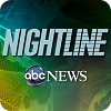 ABC Nightline full episodes