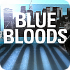 Blue Bloods full episodes