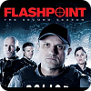 Flashpoint full episodes