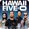 Hawaii Five-0 full episodes