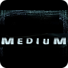 Medium full episodes