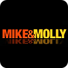 Mike & Molly full episodes