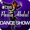 Paula Abdul Dance full episodes