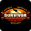Survivor full episodes