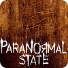 Paranormal Stat full episodes