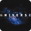 The Universe full episodes
