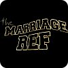 The Marriage Ref online