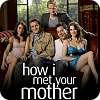 How I Met Your  full episodes