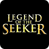 Legend of the S full episodes