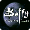 Buffy the Vampire full episodes