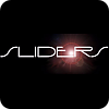 Sliders full episodes