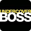Undercover Boss full episodes