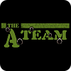 The A-Team online