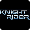 Knight Rider full episodes
