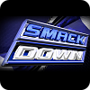 Friday Night SmackDown online