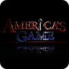 America's Game full episodes