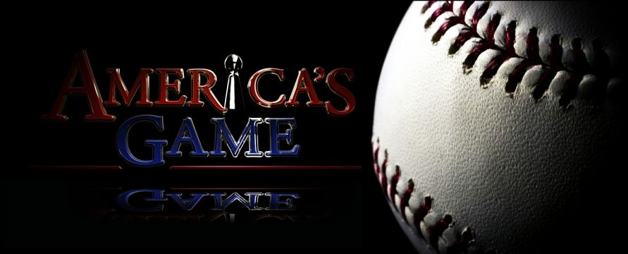 watch America's Game
