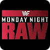 WWE Monday Night Raw online