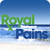 Royal Pains full episodes