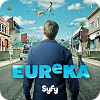 Eureka full episodes