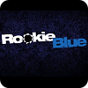 Rookie Blue full episodes
