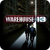 Warehouse 13 online