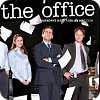 The Office online