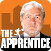 The Apprentice full episodes