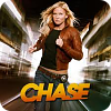 Chase full episodes