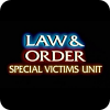 Law & Order: Special full episodes