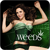 Weeds full episodes
