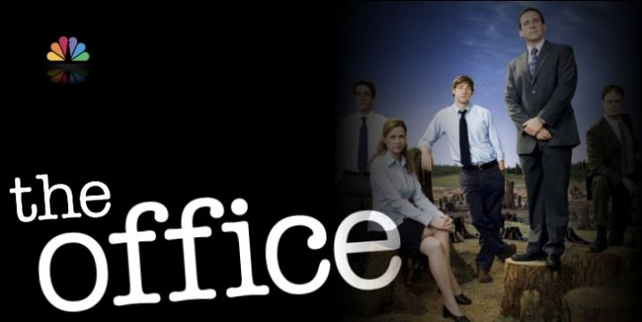 Watch the office online full episodes for free tv shows - Watch the office online free ...