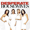 Desperate House full episodes
