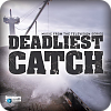 Deadliest Catch online