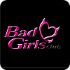 Bad Girls Club full episodes