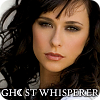 Ghost Whisperer full episodes