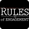 Rules of Engage full episodes