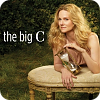 The Big C full episodes