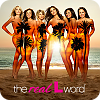 The Real L Word full episodes