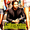 Californication online