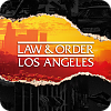 Law & Order: Los full episodes