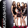 Keeping Up with The Kardashians online